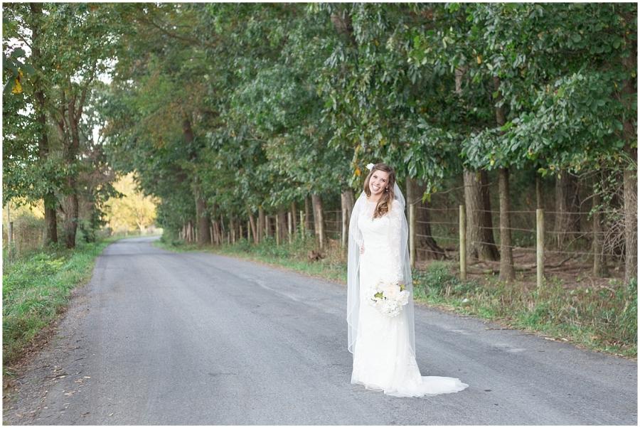 harrisonburg-virginia-bridal-photography