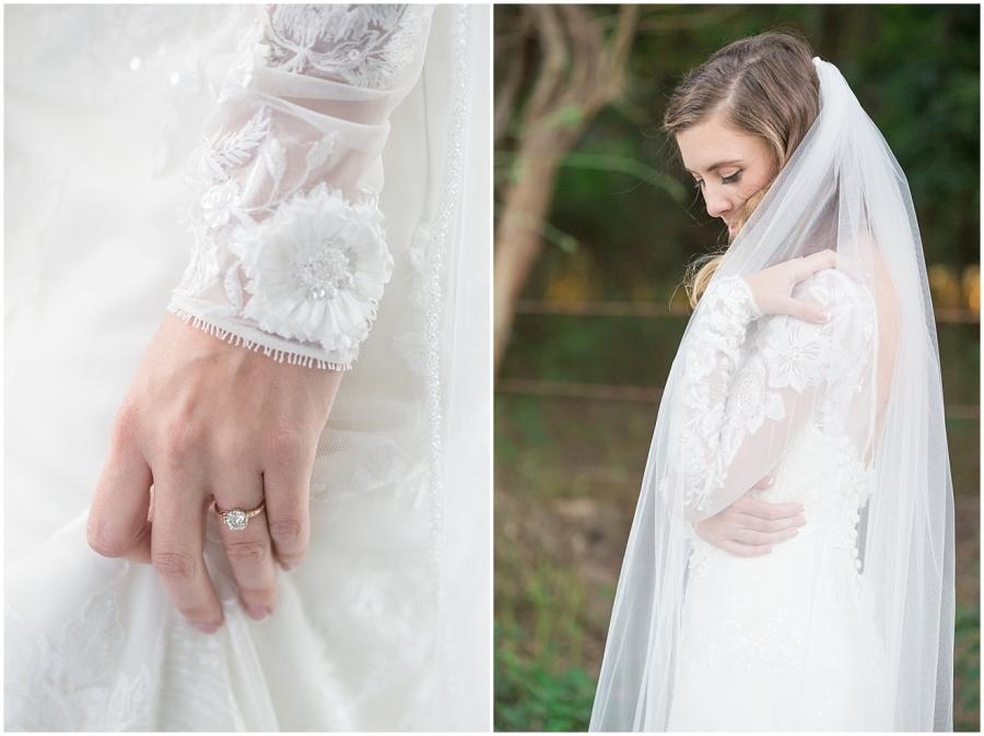 harrisonburg-virginia-bridal-photography-session
