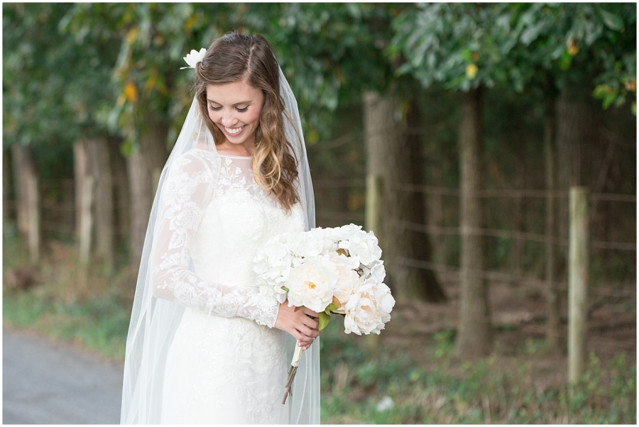 virginia-bridal-portrait-photographer