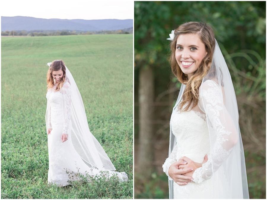 virginia-bridal-portrait-photography