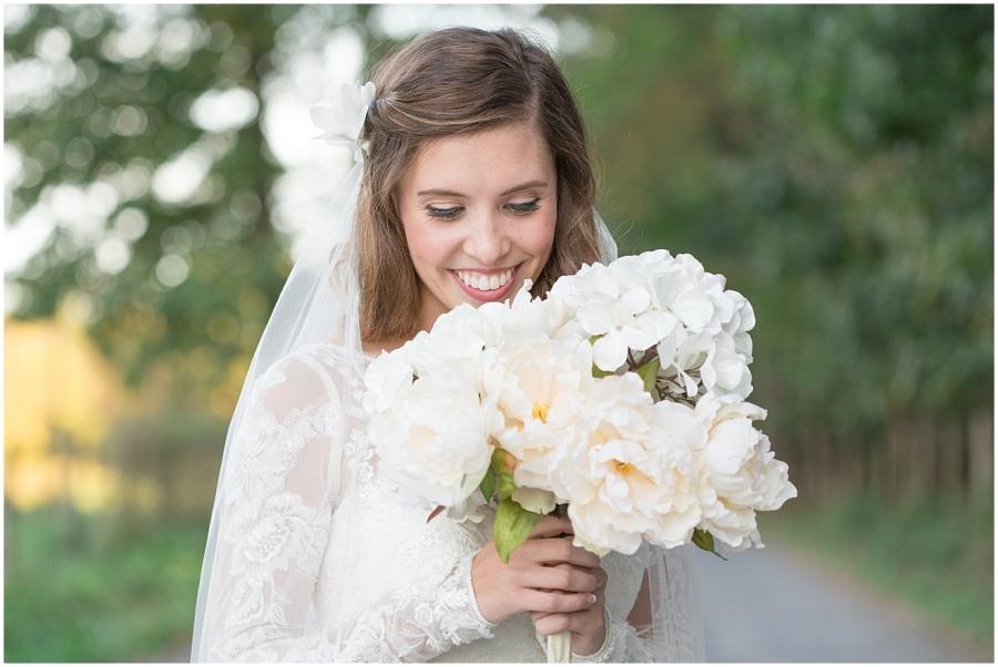 virginia-bridal-portrait