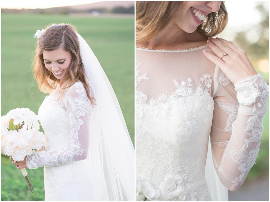 virginia-bridal-portraits