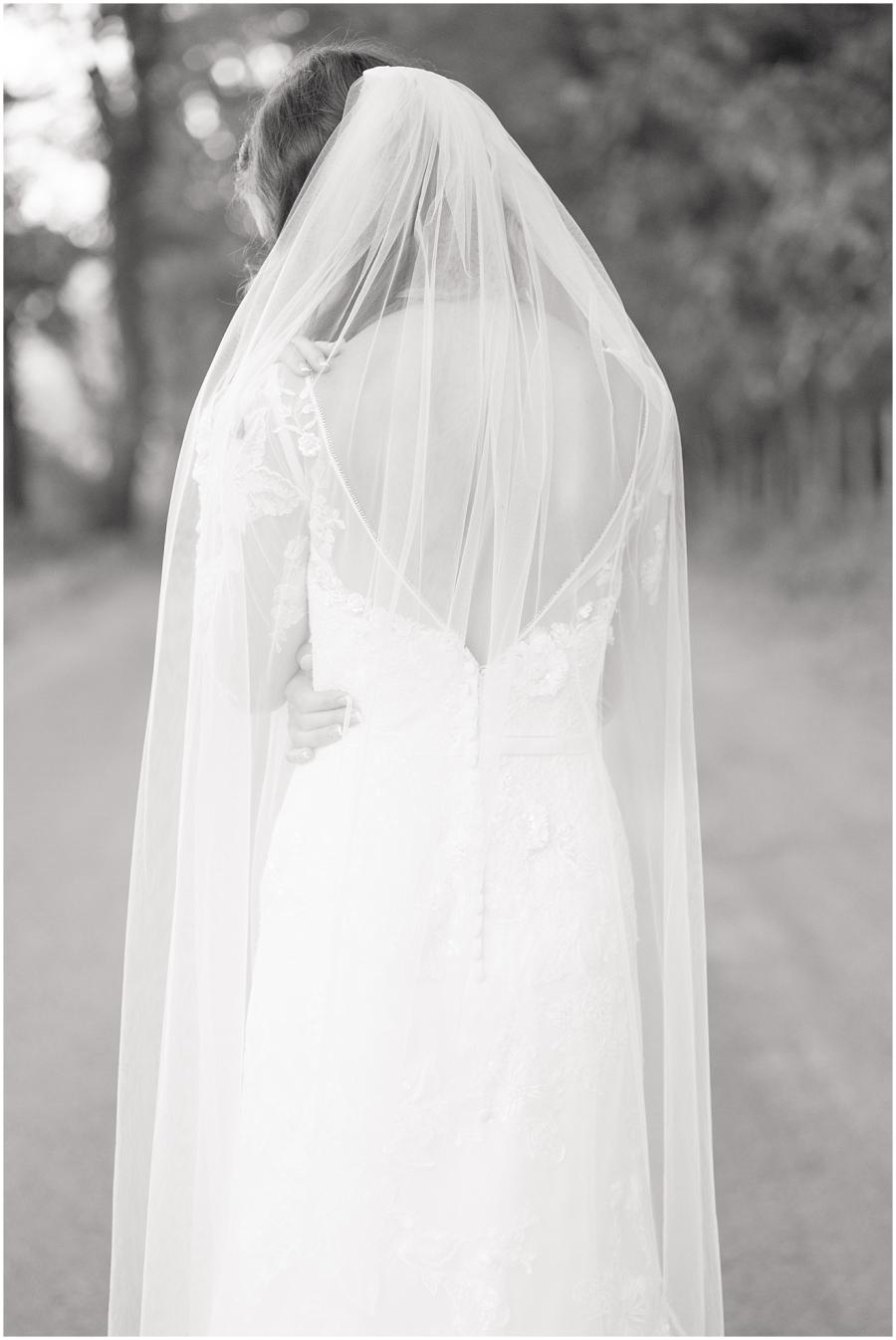 bridal-portrait-veil