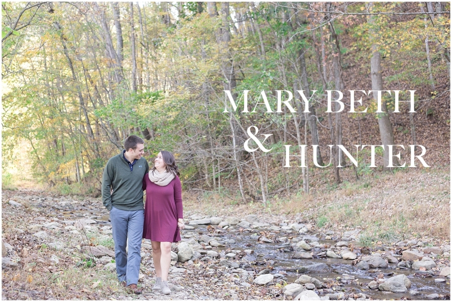 mary-beth-and-hunter-featured_0001