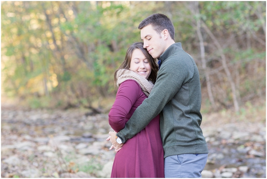 blacksburg-va-engagement-photographer