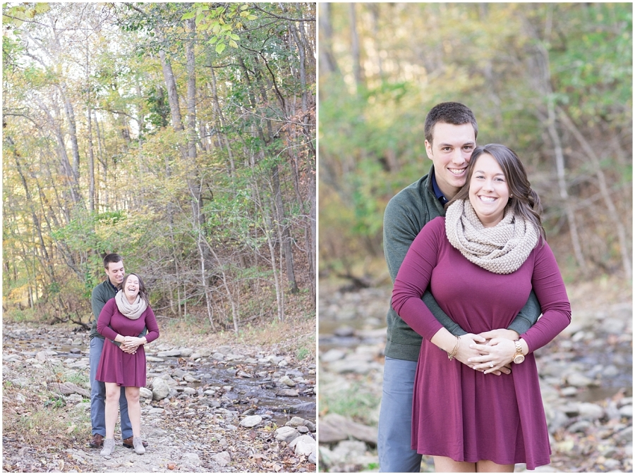 autumn-va-engagement-photographer