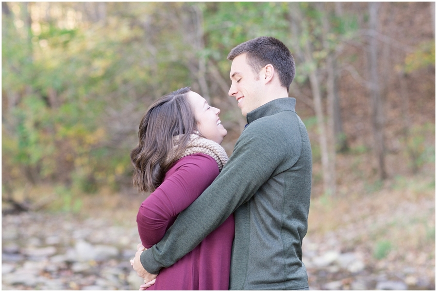roanoke-va-engagement-photographer