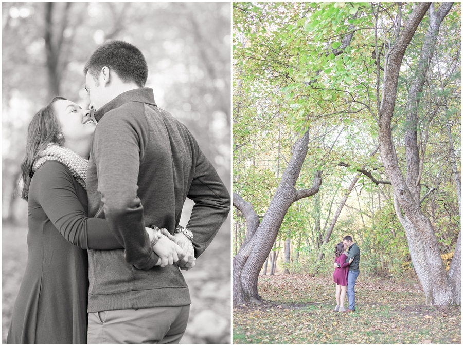 salem-va-engagement-photographer