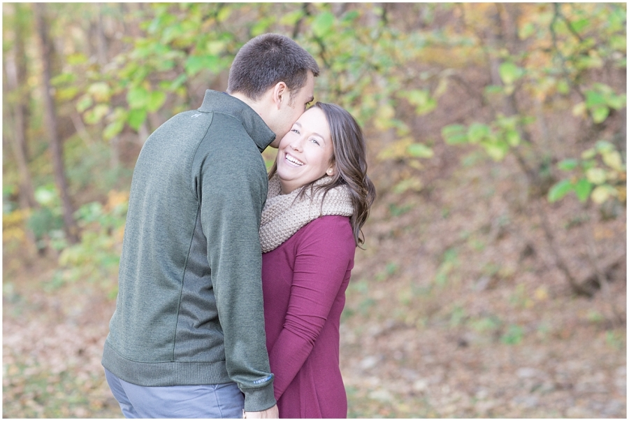 christiansburg-va-engagement-photographer