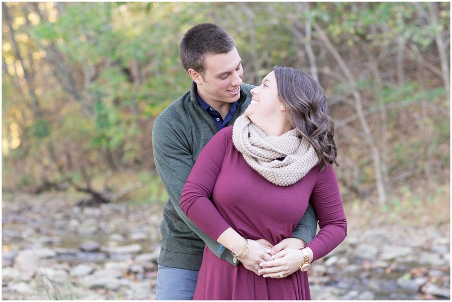 radford-va-engagement-photographer