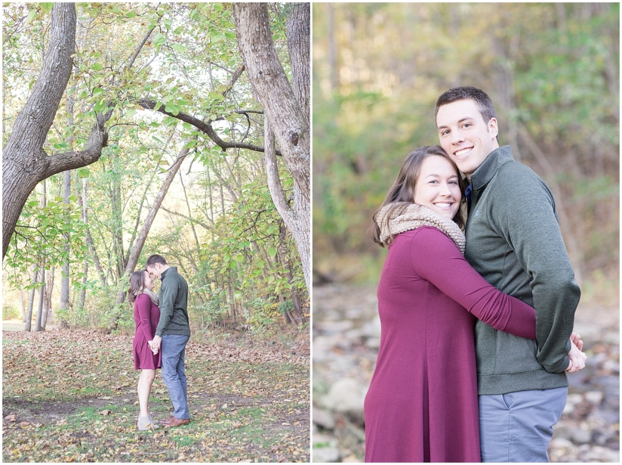 floyd-fall-engagement-session