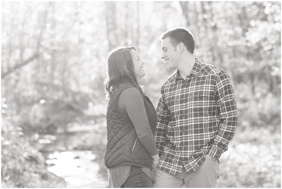 christiansburg-virginia-fall-engagement-photographer