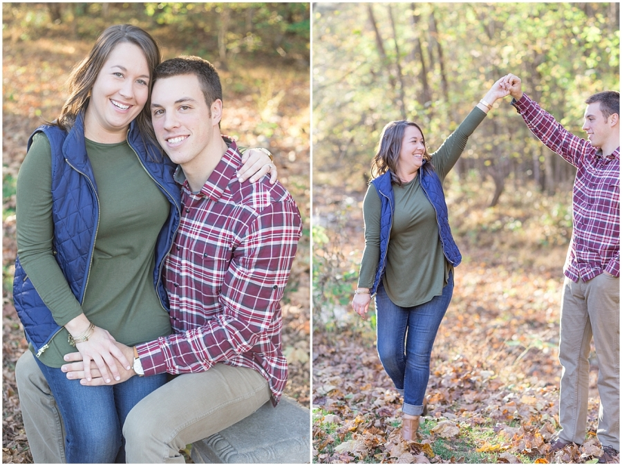radford-virginia-fall-engagement-photographer