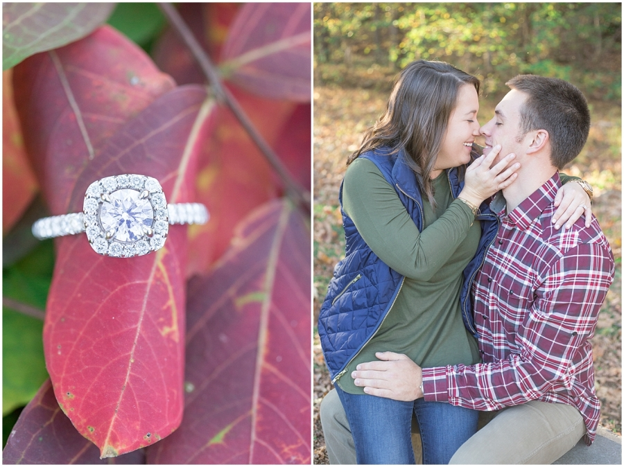 salem-virginia-fall-engagement-photographer
