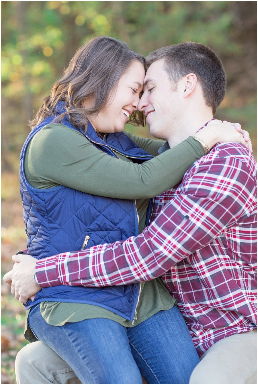 floyd-virginia-fall-engagement-photographer