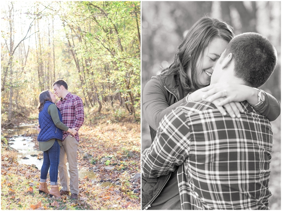 southwest-virginia-engagement-session_0031