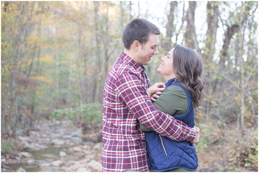 southwest-virginia-engagement-session_0033