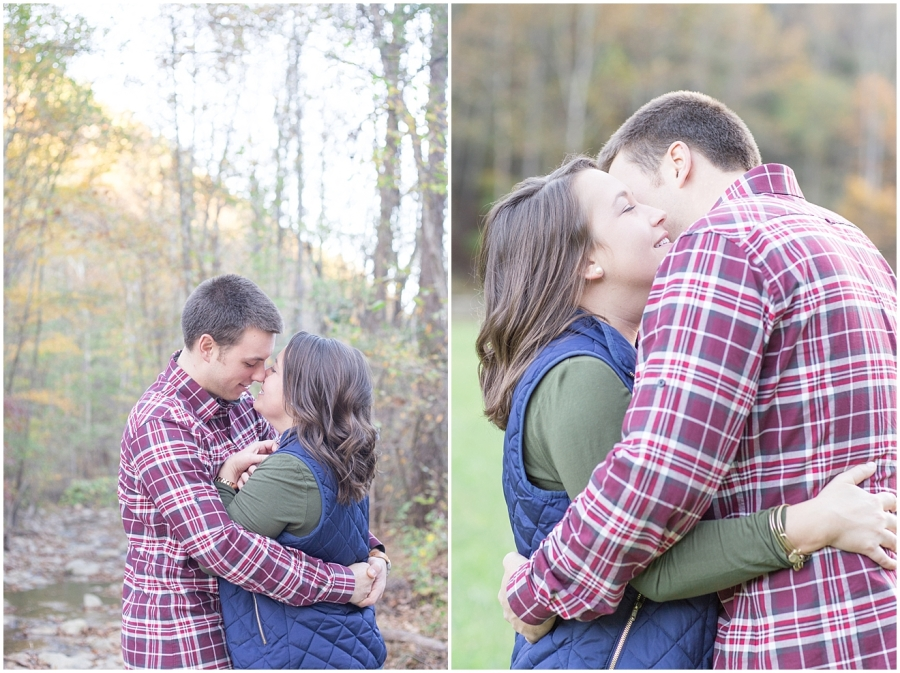 southwest-virginia-engagement-session_0034