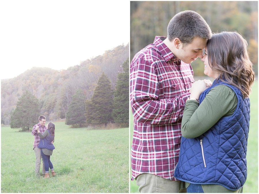 southwest-virginia-engagement-session_0038