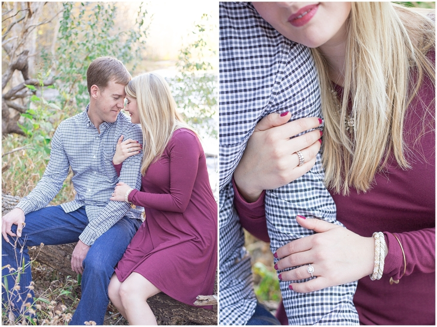 floyd-va-engagement-photographer