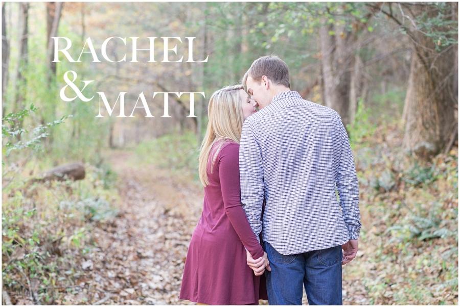rachel-matt-featured_0000