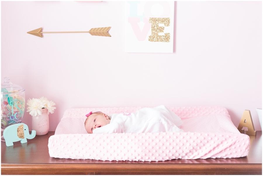 christiansburg-va-newborn-photographer