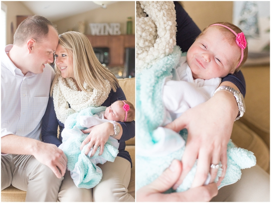 blacksburg-va-newborn-photographer_0003
