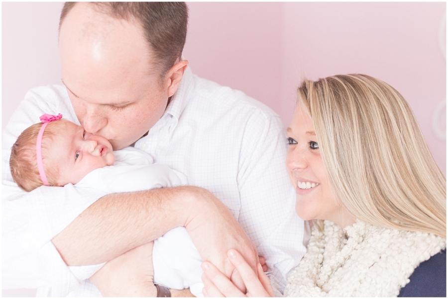 blacksburg-va-newborn-photographer_0004