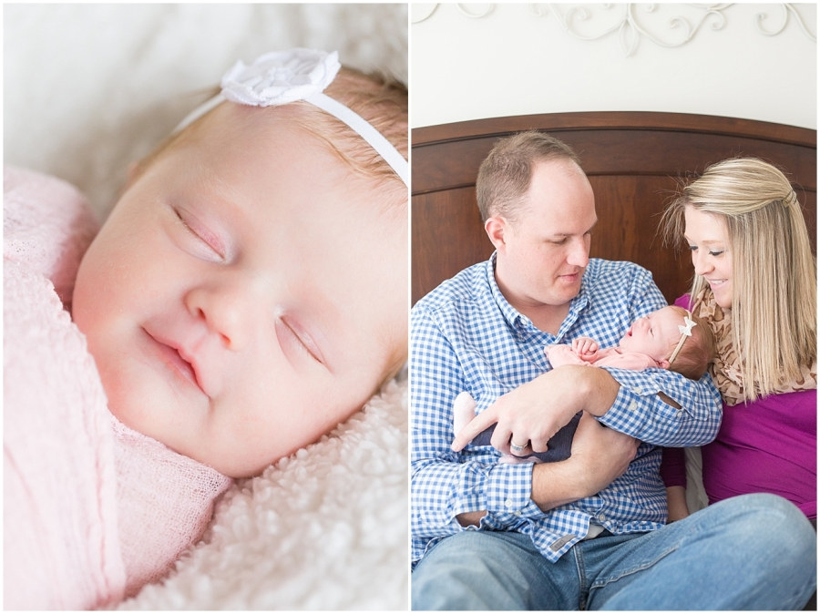 blacksburg-va-newborn-photographer