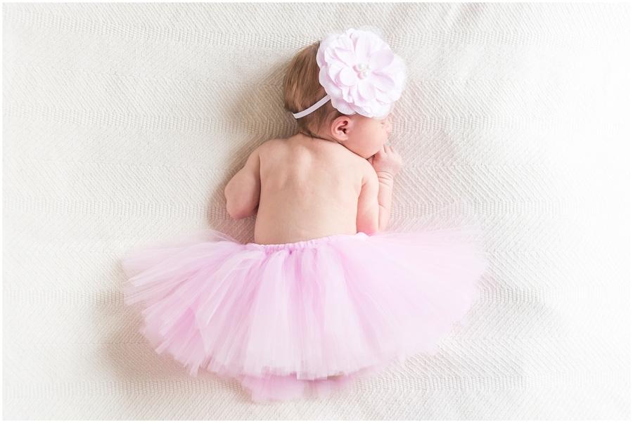 newborn-baby-girl-in-tutu