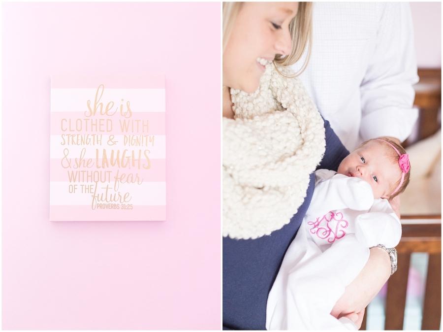 salem-va-newborn-photographer