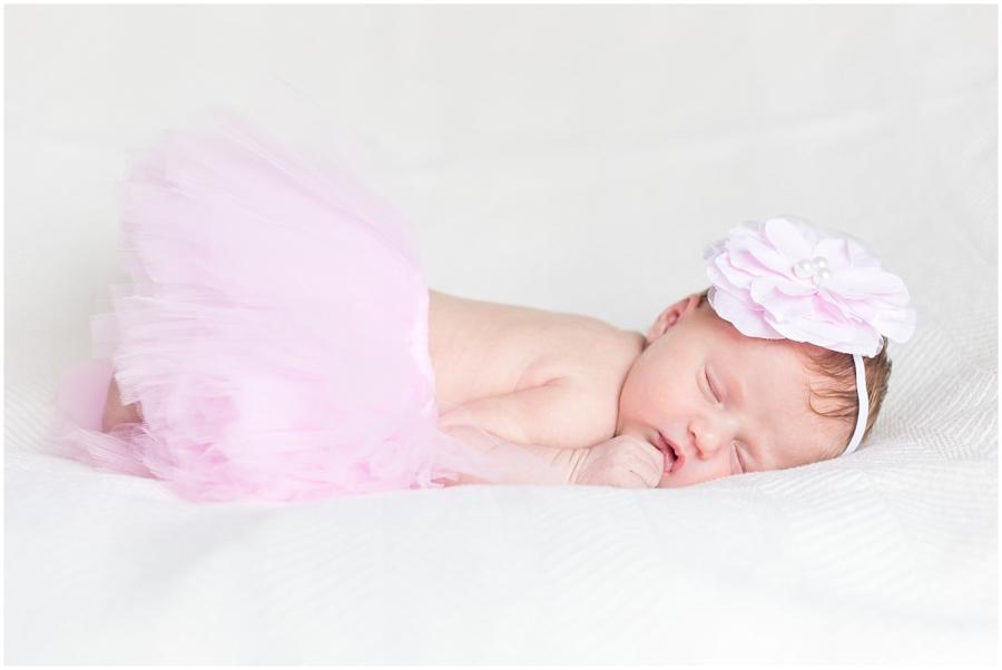 newborn-girl-pink-tutu