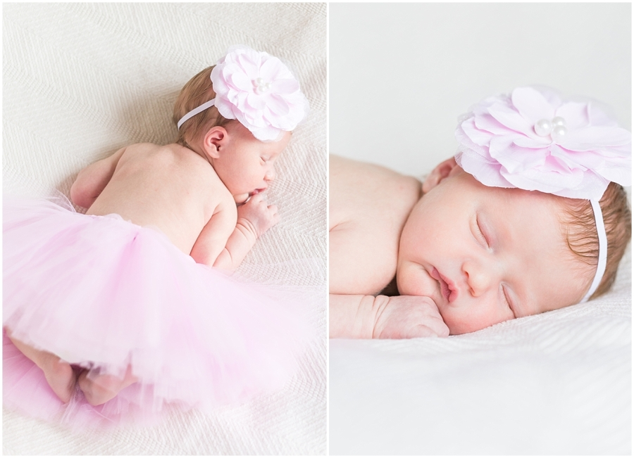 blacksburg-va-newborn-photographer_0015
