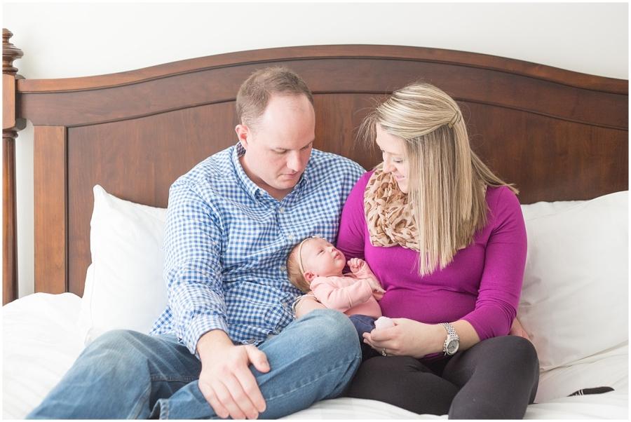 blacksburg-va-newborn-photography