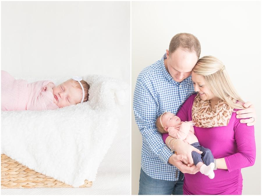 roanoke-va-newborn-photography