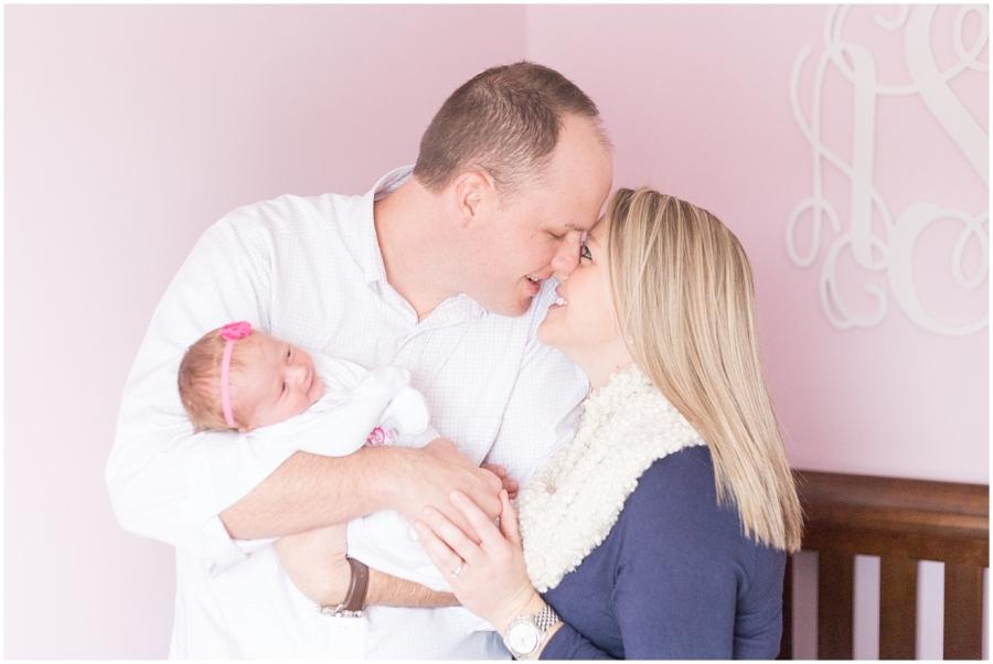 richmond-va-newborn-photography