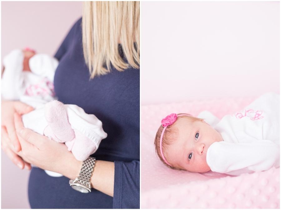 radford-va-newborn-photographer