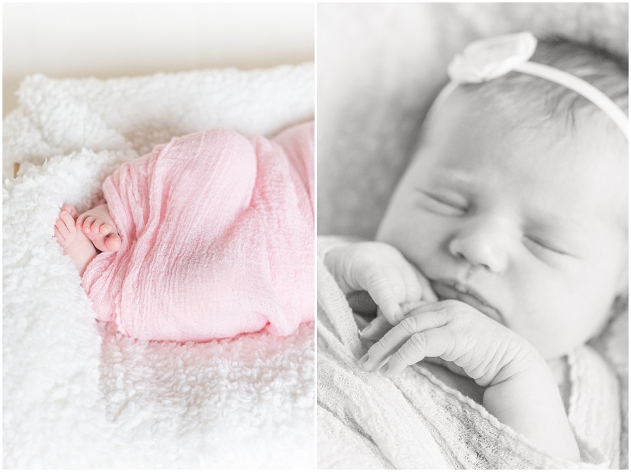 richmond-va-newborn-photographer