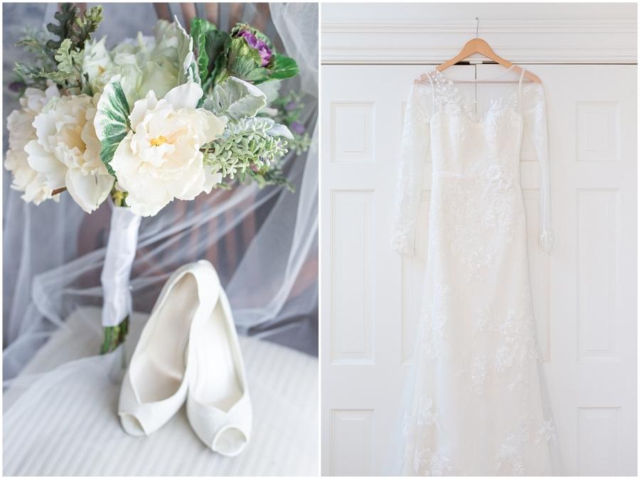 classic-wedding-details