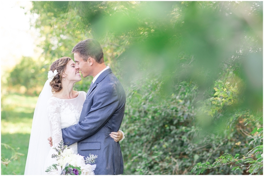 blacksburg-virginia-wedding-photographer