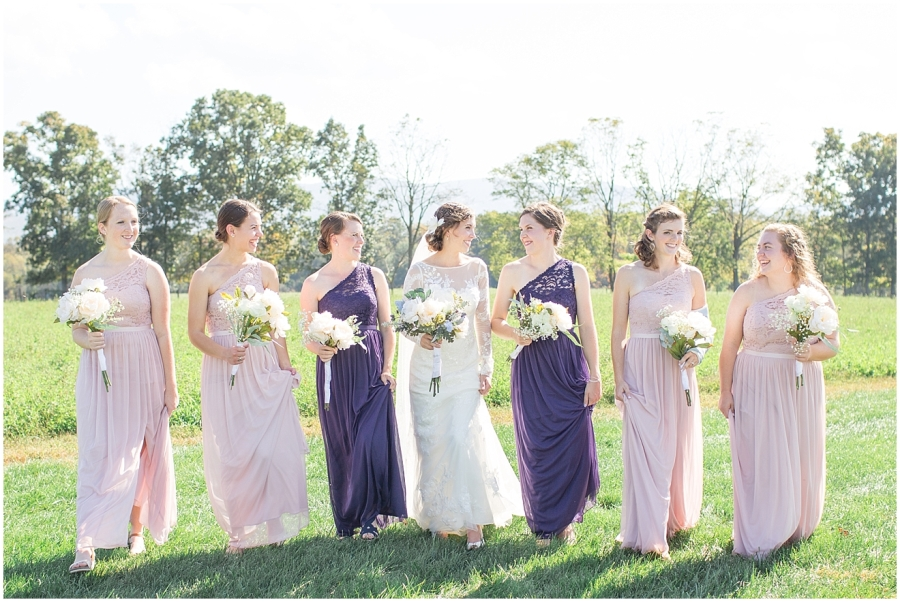blush-bridal-party