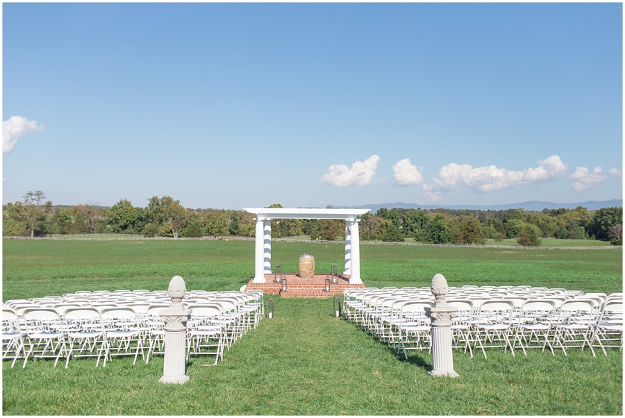 columns-at-six-penny-farm-wedding-photographer