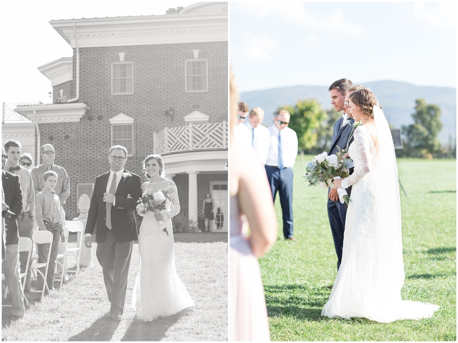 virginia-estate-wedding-photographer_0042
