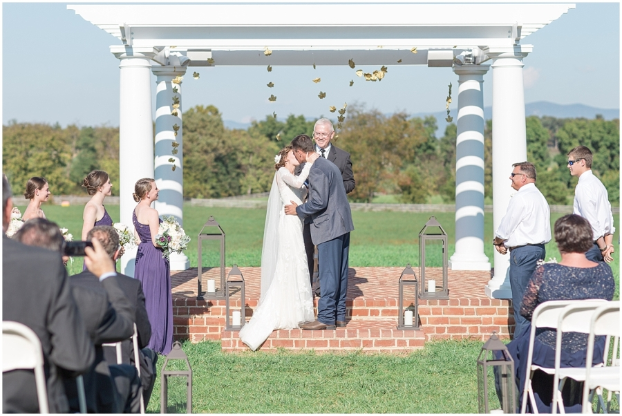 virginia-estate-wedding-photographer_0049