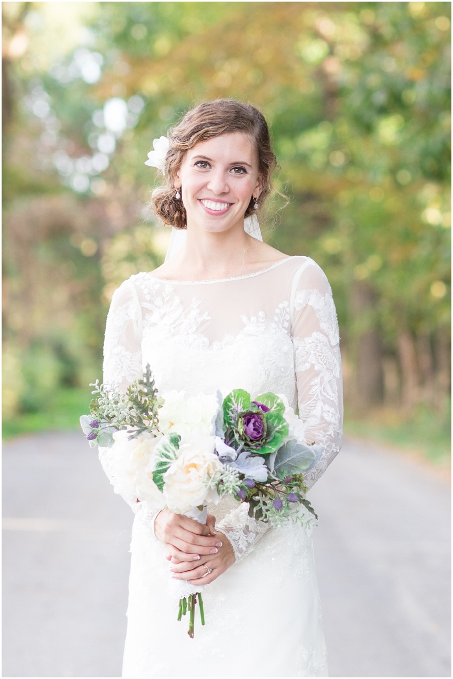virginia-bridal-portrait