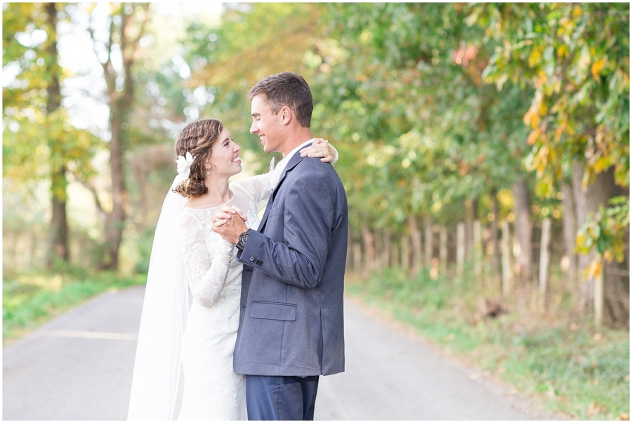 virginia-bride-groom-portraits
