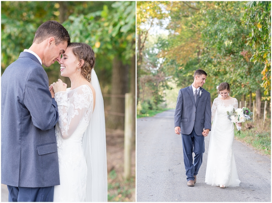richmond-va-wedding-photographer
