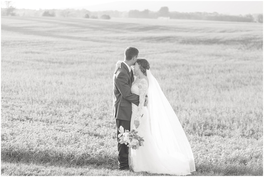 blacksburg-va-wedding-photography