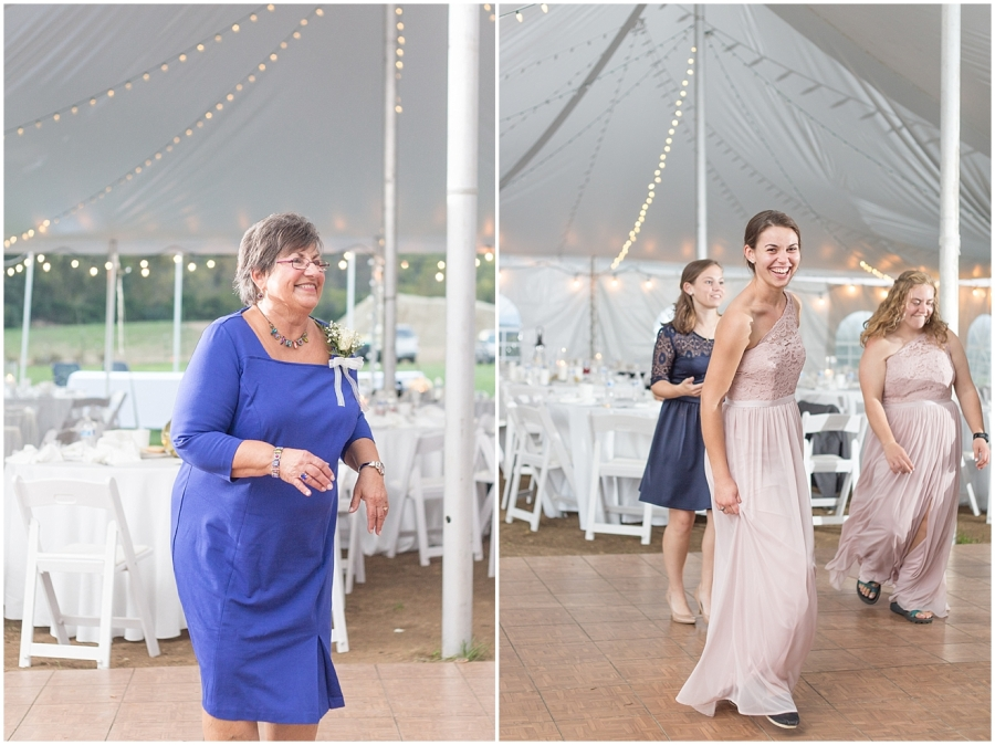 virginia-estate-wedding-photographer_0077