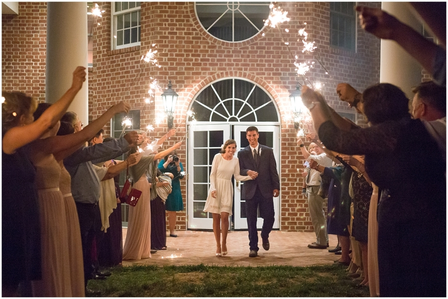 virginia-estate-wedding-photographer_0083